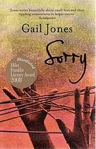 sorry-jones2