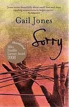 sorry-jones2