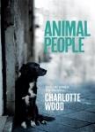 animal-people