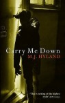 carry-me-down