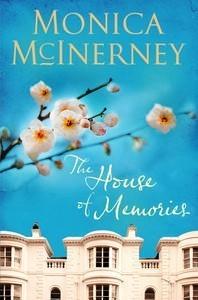 house-memories