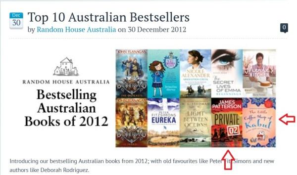 random-house-bestsellers-2012