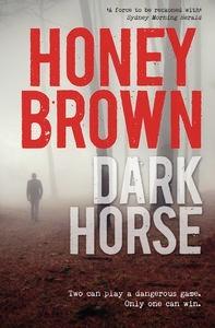 honey-brown-dark-horse