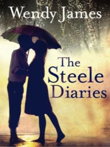 Steele-Diaries_ebook