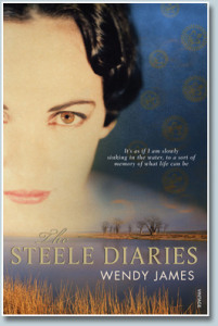 wendy-james-steele-diaries