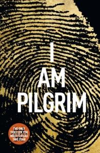 I-am-pilgrim-hayes