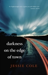 darkness-at-edge-town