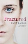 fractured-barker