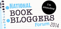 RHA_Bloggers2014_Badge2