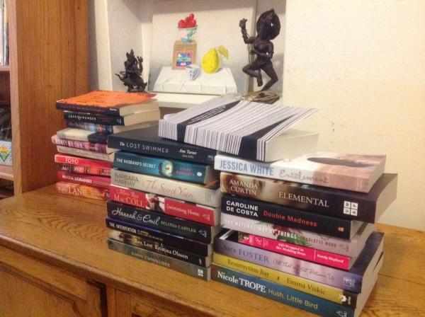 2015 books pic
