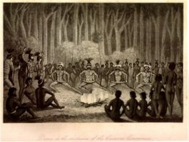 check author. Source: http://www.lib.monash.edu.au/exhibition/aborigines/xabor.html#31