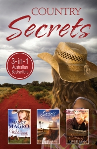 Country Secrets
