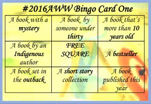 bingocard1
