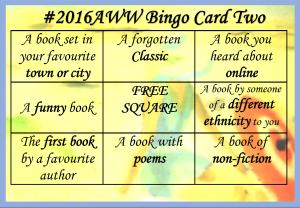 bingocard2